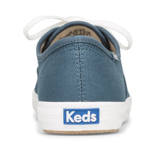 Load image into Gallery viewer, Keds Champion Sneaker