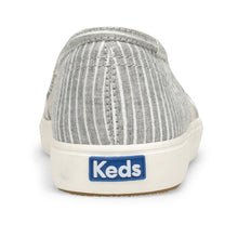 Load image into Gallery viewer, Keds Clipper Slip On Sneakers - More Colors Available