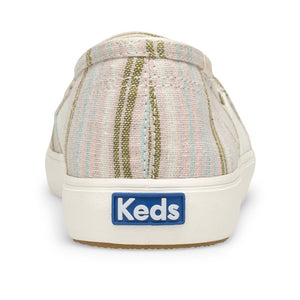 Keds Clipper Slip On Sneakers - More Colors Available