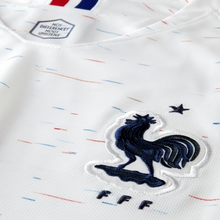 18 France Away Jersey