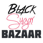 Women's Boho Clothing and Bohemian Fashion | Black Sugar Bazaar