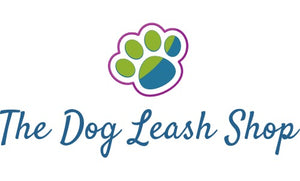 The Dog Leash Shop