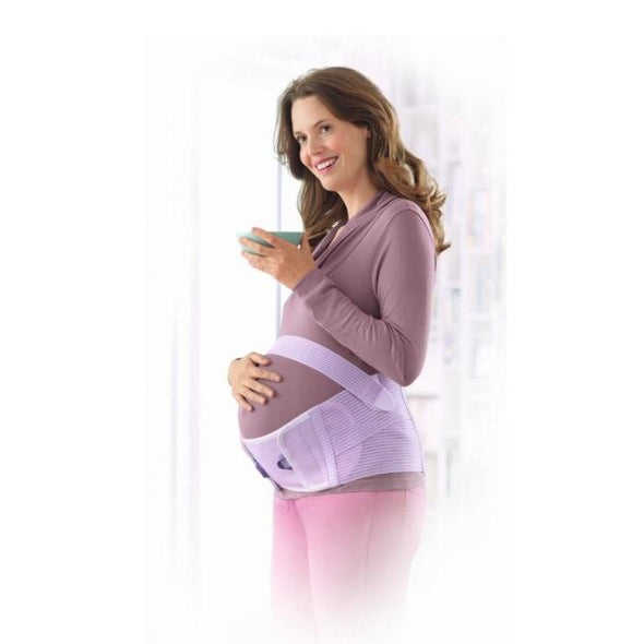 Maternity Support Brace (Insurance Only)
