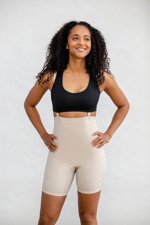 Postpartum Recovery Support Garment – (Insurance Only)