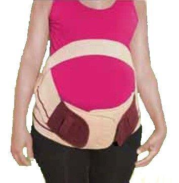 OPTEC Maternity Support Brace(Insurance Only)
