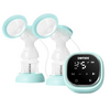 Zomee Z2 Breast Pump