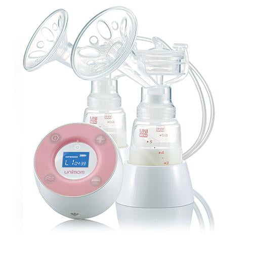 Minuet - Electric Breast Pump (Insurance Only)