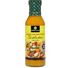 Italian Dressing - Walden Farms