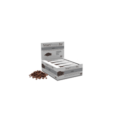 Smart Protein Bar - Latte - Box of 12 - 720g