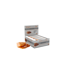 Smart Protein Bar - Salted Caramel -  Box of 12 - 720g
