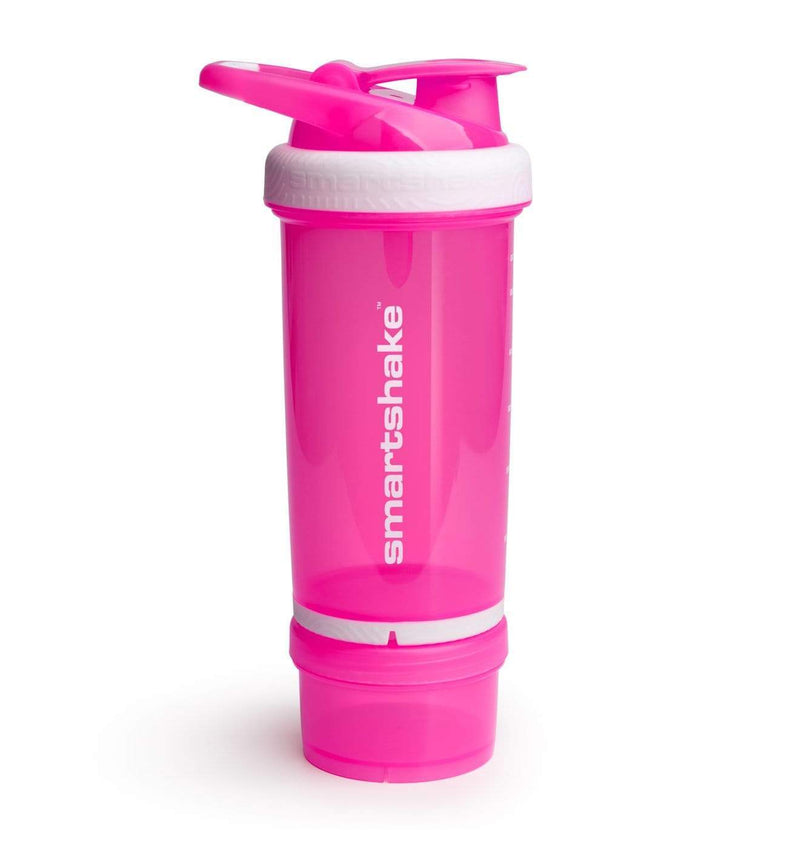 Shaker - Revive Pink  750ml