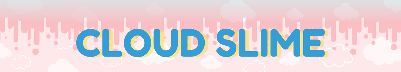 Cloud Slimes