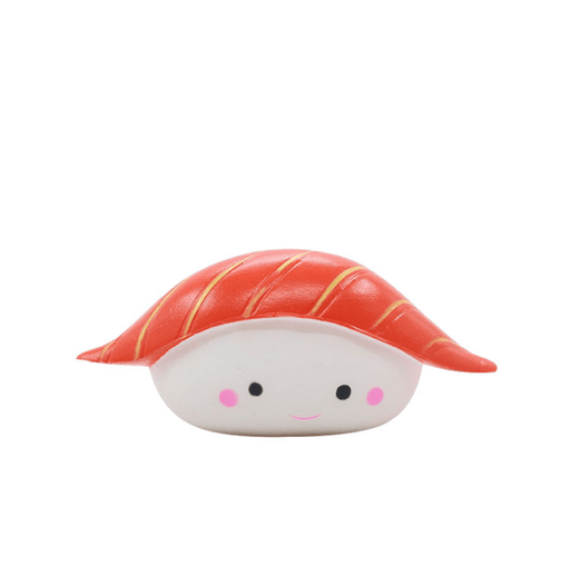 Mini Sushi Squishy