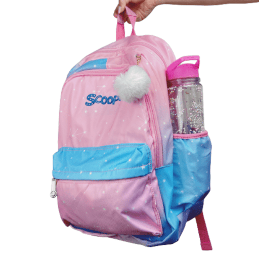 Scoopi Backpack