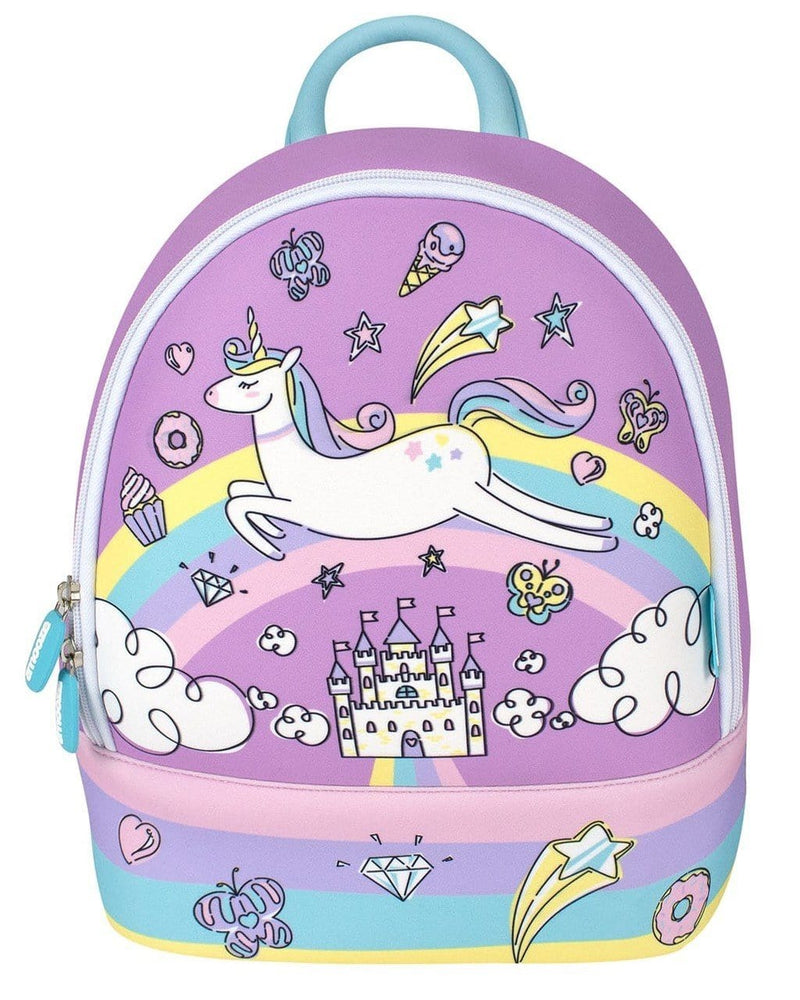 Amooze Unicorn MID Backpack - Story