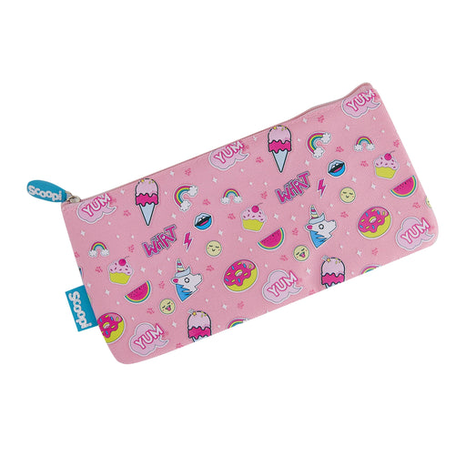 Sweet Dreamland Pencil Case