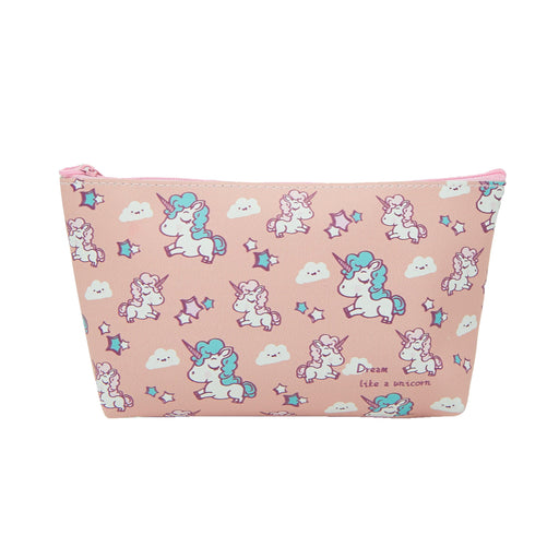 Dreamy Unicorn Pouch