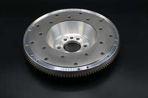 SPEC Flywheel 996/997 Turbo/GT3 Transaxle to LS Engine
