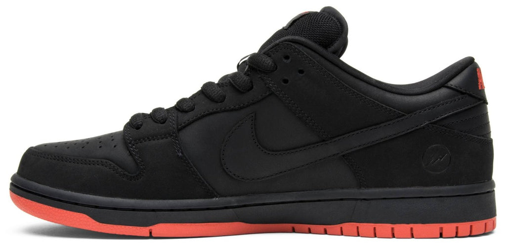 Nike SB Dunk Low x Staple Black Pigeon | Hype Vault Malaysia