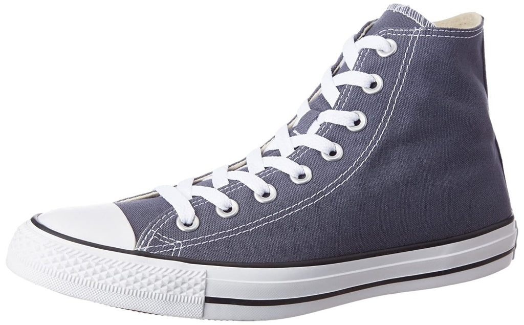 Converse Chuck Taylor All Star High Top Sharkskin | Hype Vault Malaysia
