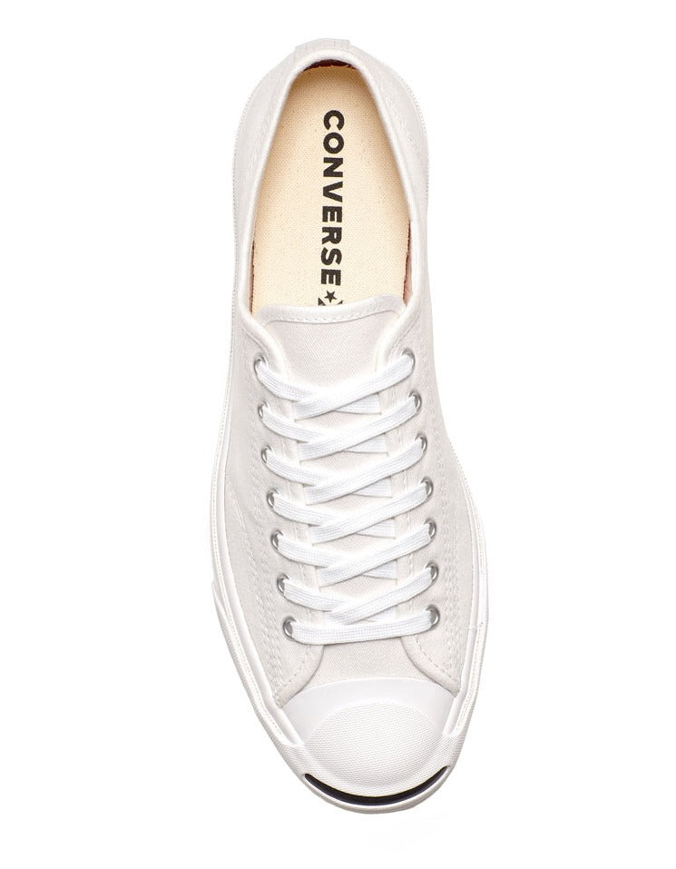 Converse Jack Purcell Gold Standard 1st In Class Ox Sneakers | Hype Vault Malaysia