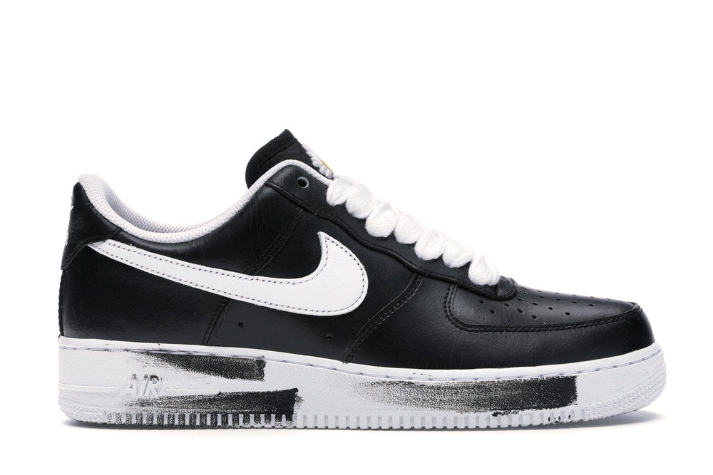 Air Force 1 Low G-Dragon Peaceminusone Para-Noise - Hype Vault Malaysia