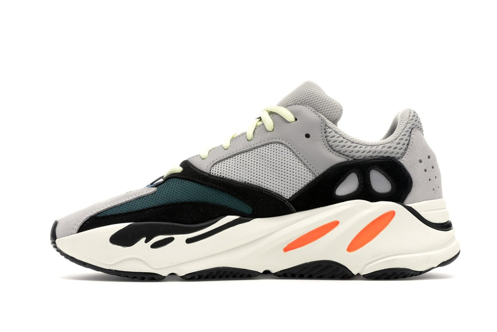 Adidas Yeezy Boost 700 Wave Runner 'OG'