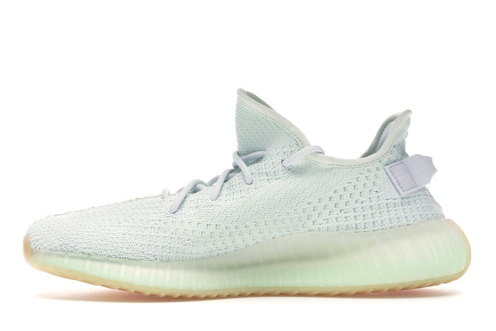 adidas Yeezy Boost 350 V2 Hyperspace - Hype Vault
