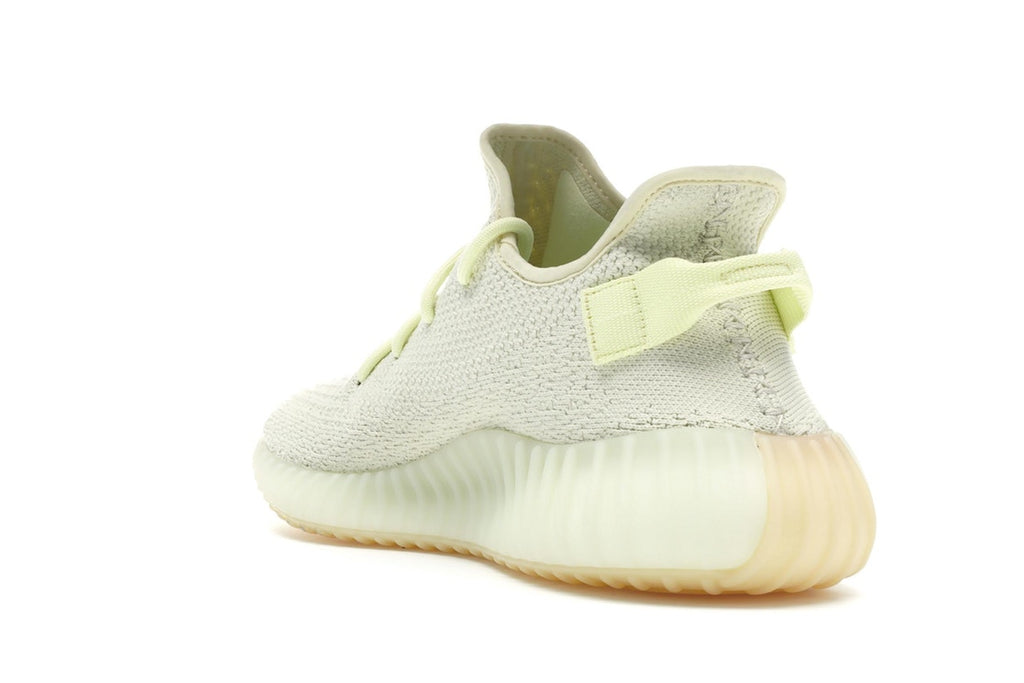 san francisco bf890 bf7d9 Adidas Yeezy Boost 350 V2 Butter