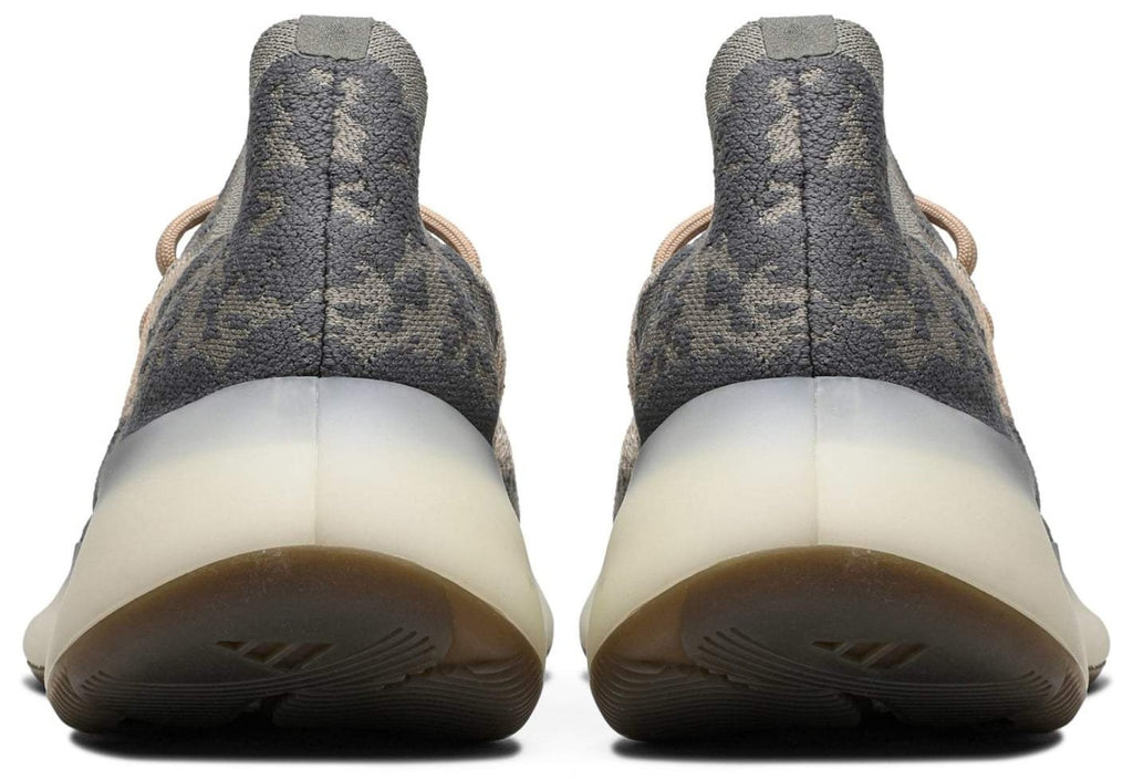 adidas Yeezy Boost 380 Mist Non-Reflective - Hype Vault Malaysia