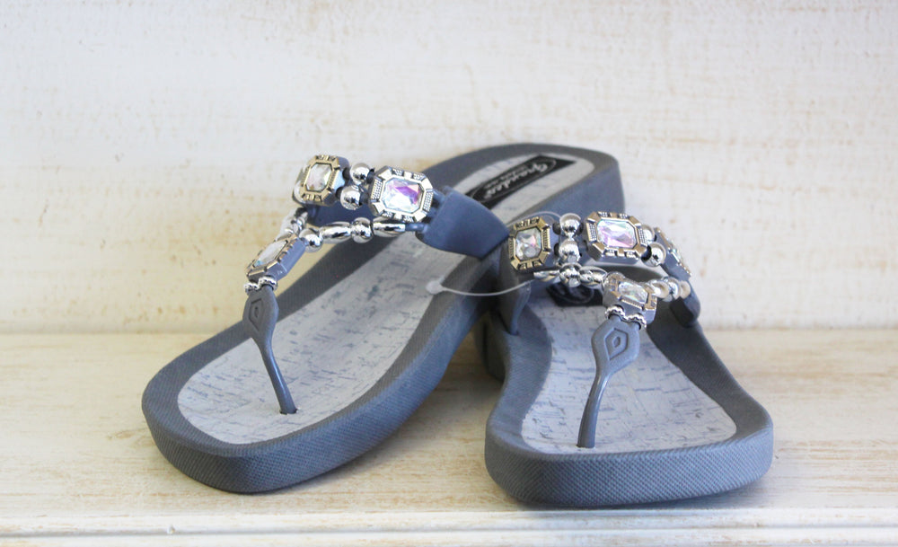 Sandals & Shoes - Now 50% OFF when you ADD to your Cart!