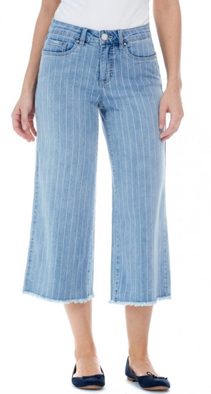 French Dress Jeans 2283669 - The Coach Pyramids