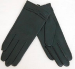 Leather Gloves (PBG8006L) - The Coach Pyramids