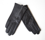 Leather Gloves (SLG13230) - The Coach Pyramids