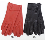 Leather Gloves (SLG8967) - The Coach Pyramids