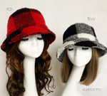 Winter Hats (KH3370) - The Coach Pyramids