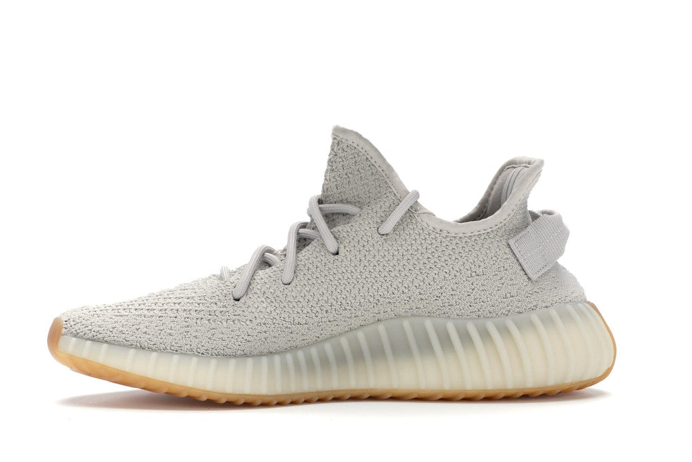 The Adidas Yeezy Boost 350 V2 Sesame is our favourite