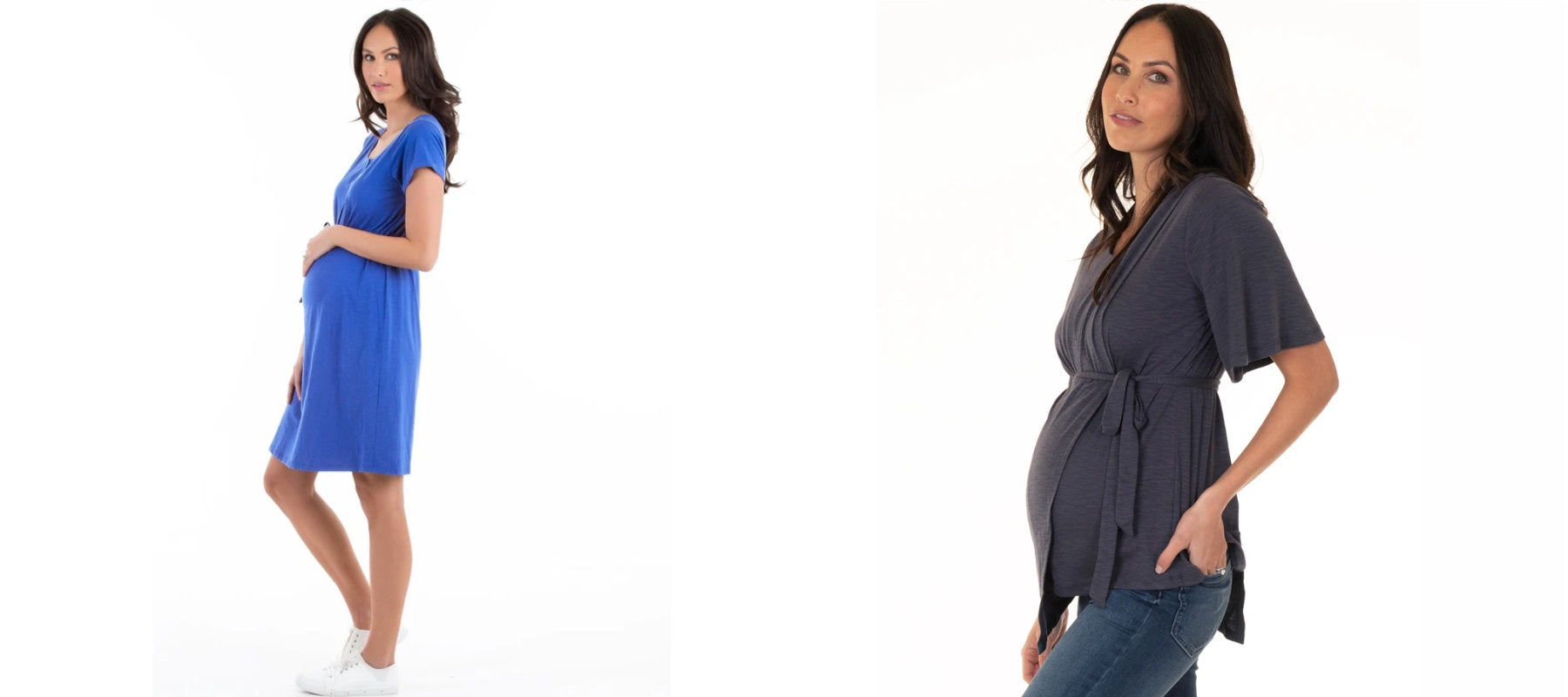 Angel Maternity Wear Collection