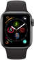 Apple Watch Series 4 - Aluminium 44mm