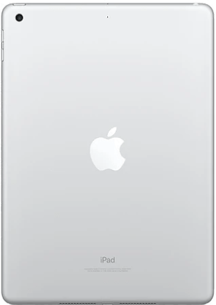Apple iPad 6 Wifi Only