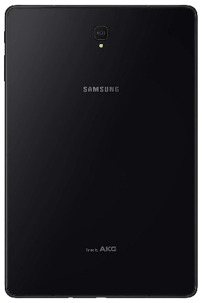 Samsung Galaxy Tab S4 Wifi Only