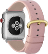 Apple Watch Series 2 - Stainless Steel 42mm