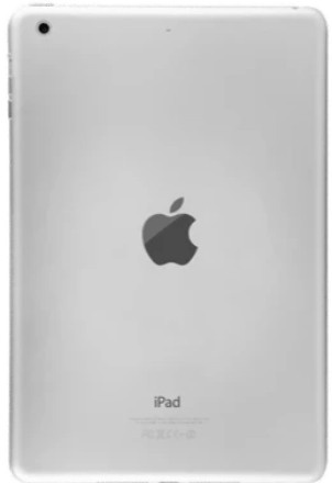 Apple iPad Air 1 Wifi Only