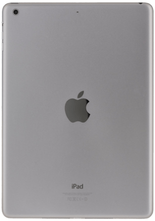 Apple iPad Air 1 Wifi & Cellular