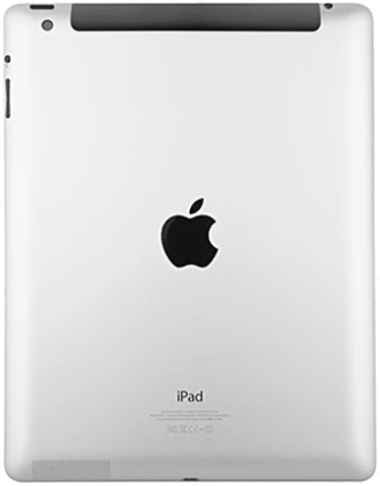 Apple iPad 4 Wifi Only