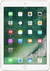 Apple iPad 5 Wifi & Cellular