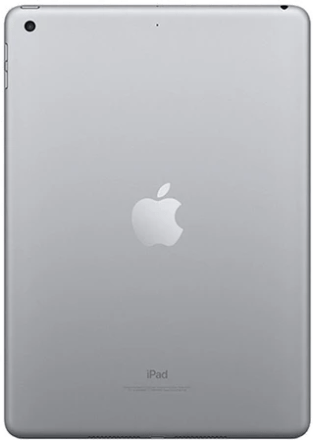 Apple iPad 5 Wifi Only