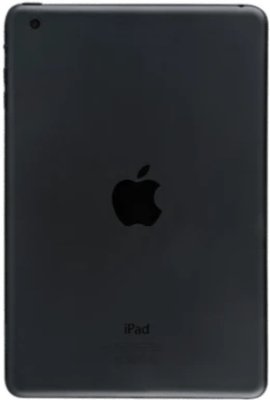 Apple iPad Mini 1 Wifi & Cellular