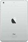 Apple iPad Mini 2 Wifi Only