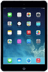 Apple iPad Mini 2 Wifi & Cellular